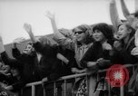 Image of Beatles Veilinghal Op Hoop Van Zegen Blokker Netherlands, 1964, second 13 stock footage video 65675041872