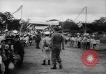 Image of Edward Kennedy South Vietnam, 1965, second 23 stock footage video 65675041873