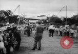 Image of Edward Kennedy South Vietnam, 1965, second 24 stock footage video 65675041873