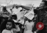 Image of Edward Kennedy South Vietnam, 1965, second 28 stock footage video 65675041873