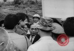 Image of Edward Kennedy South Vietnam, 1965, second 35 stock footage video 65675041873