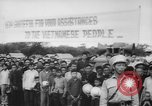 Image of Edward Kennedy South Vietnam, 1965, second 37 stock footage video 65675041873