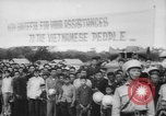 Image of Edward Kennedy South Vietnam, 1965, second 38 stock footage video 65675041873