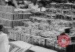 Image of Edward Kennedy South Vietnam, 1965, second 42 stock footage video 65675041873