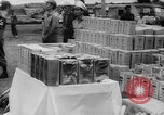 Image of Edward Kennedy South Vietnam, 1965, second 45 stock footage video 65675041873