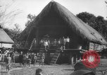 Image of Edward Kennedy South Vietnam, 1965, second 50 stock footage video 65675041873
