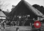 Image of Edward Kennedy South Vietnam, 1965, second 51 stock footage video 65675041873