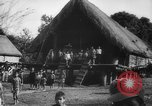 Image of Edward Kennedy South Vietnam, 1965, second 52 stock footage video 65675041873