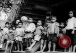 Image of Edward Kennedy South Vietnam, 1965, second 53 stock footage video 65675041873