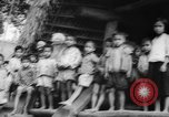 Image of Edward Kennedy South Vietnam, 1965, second 54 stock footage video 65675041873