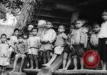 Image of Edward Kennedy South Vietnam, 1965, second 55 stock footage video 65675041873