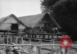Image of Edward Kennedy South Vietnam, 1965, second 57 stock footage video 65675041873