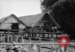 Image of Edward Kennedy South Vietnam, 1965, second 58 stock footage video 65675041873