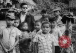 Image of Edward Kennedy South Vietnam, 1965, second 59 stock footage video 65675041873