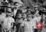 Image of Edward Kennedy South Vietnam, 1965, second 60 stock footage video 65675041873