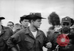 Image of Edward Kennedy South Vietnam, 1965, second 62 stock footage video 65675041873
