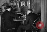 Image of Prohibition United States USA, 1930, second 4 stock footage video 65675041884