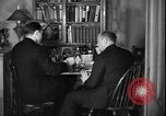 Image of Prohibition United States USA, 1930, second 13 stock footage video 65675041884