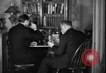 Image of Prohibition United States USA, 1930, second 15 stock footage video 65675041884