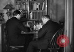 Image of Prohibition United States USA, 1930, second 16 stock footage video 65675041884