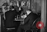 Image of Prohibition United States USA, 1930, second 18 stock footage video 65675041884