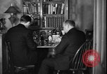 Image of Prohibition United States USA, 1930, second 20 stock footage video 65675041884