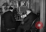 Image of Prohibition United States USA, 1930, second 24 stock footage video 65675041884