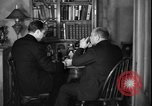 Image of Prohibition United States USA, 1930, second 26 stock footage video 65675041884