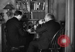 Image of Prohibition United States USA, 1930, second 27 stock footage video 65675041884