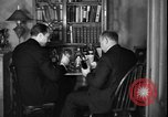 Image of Prohibition United States USA, 1930, second 31 stock footage video 65675041884
