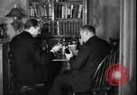 Image of Prohibition United States USA, 1930, second 33 stock footage video 65675041884