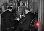 Image of Prohibition United States USA, 1930, second 35 stock footage video 65675041884