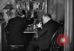 Image of Prohibition United States USA, 1930, second 36 stock footage video 65675041884