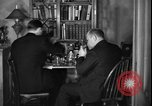 Image of Prohibition United States USA, 1930, second 38 stock footage video 65675041884
