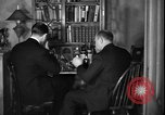 Image of Prohibition United States USA, 1930, second 46 stock footage video 65675041884
