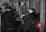 Image of Prohibition United States USA, 1930, second 47 stock footage video 65675041884