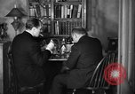 Image of Prohibition United States USA, 1930, second 51 stock footage video 65675041884