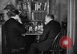 Image of Prohibition United States USA, 1930, second 54 stock footage video 65675041884