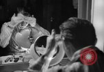 Image of Lawrence Tibbett New York City USA, 1934, second 8 stock footage video 65675041887