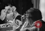 Image of Lawrence Tibbett New York City USA, 1934, second 10 stock footage video 65675041887