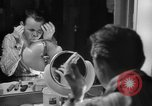 Image of Lawrence Tibbett New York City USA, 1934, second 12 stock footage video 65675041887