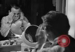 Image of Lawrence Tibbett New York City USA, 1934, second 13 stock footage video 65675041887