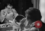 Image of Lawrence Tibbett New York City USA, 1934, second 17 stock footage video 65675041887