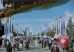 Image of Federal theater San Francisco California USA, 1939, second 1 stock footage video 65675041895