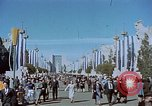 Image of Federal theater San Francisco California USA, 1939, second 3 stock footage video 65675041895
