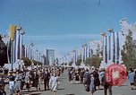 Image of Federal theater San Francisco California USA, 1939, second 5 stock footage video 65675041895