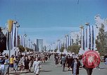 Image of Federal theater San Francisco California USA, 1939, second 6 stock footage video 65675041895