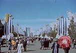 Image of Federal theater San Francisco California USA, 1939, second 7 stock footage video 65675041895