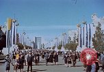 Image of Federal theater San Francisco California USA, 1939, second 10 stock footage video 65675041895