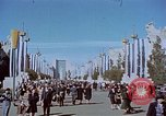 Image of Federal theater San Francisco California USA, 1939, second 11 stock footage video 65675041895